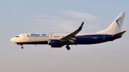 bucuresti-amsterdam-blue-air