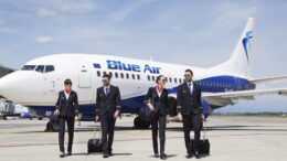 bucuresti-londra-heathrow-blue-air (2)