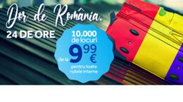promotie-blue-air-dor-de-romania