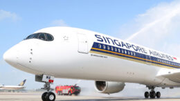 singapore-airlines-singapore-new-york