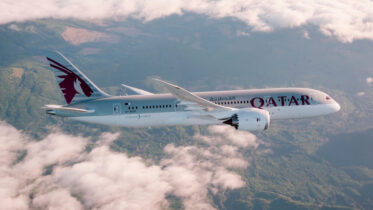 doha-abuja-qatar-airways