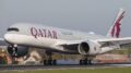 qatar-airways-luanda-san-francisco