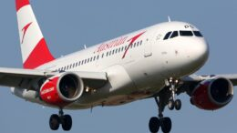 austrian-airlines-zboruri-montreal-new-york
